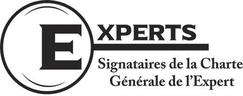 Propriété et expertise est signataire de la charte des experts immobiliers