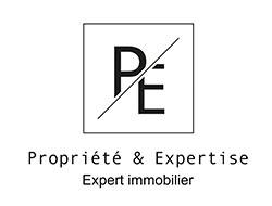 Propriété expertise