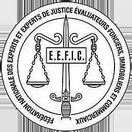 Propriété et expertise est membre de la Fédération Nationales des experts et experts de justice évaluateurs fonciers, immobiliers et commerciaux